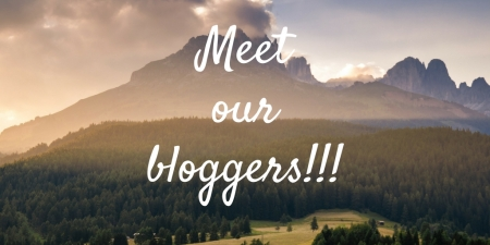 meet-our-new-bloggers-1